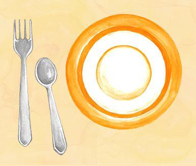 Kassler Africana med paprikaris (Swedish) Kassler Africana med paprikaris är en god rätt för hela familjen. Tillaga kassler, grädde, curry, apelsinsaft, mango chutney och kokos i ugn och lägg på banan. Koka riset med lök och paprika och servera med den goda kasslern.  Recept: ICA Recept