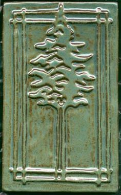 relief carving in pottery | clay relief carving | Pinterest