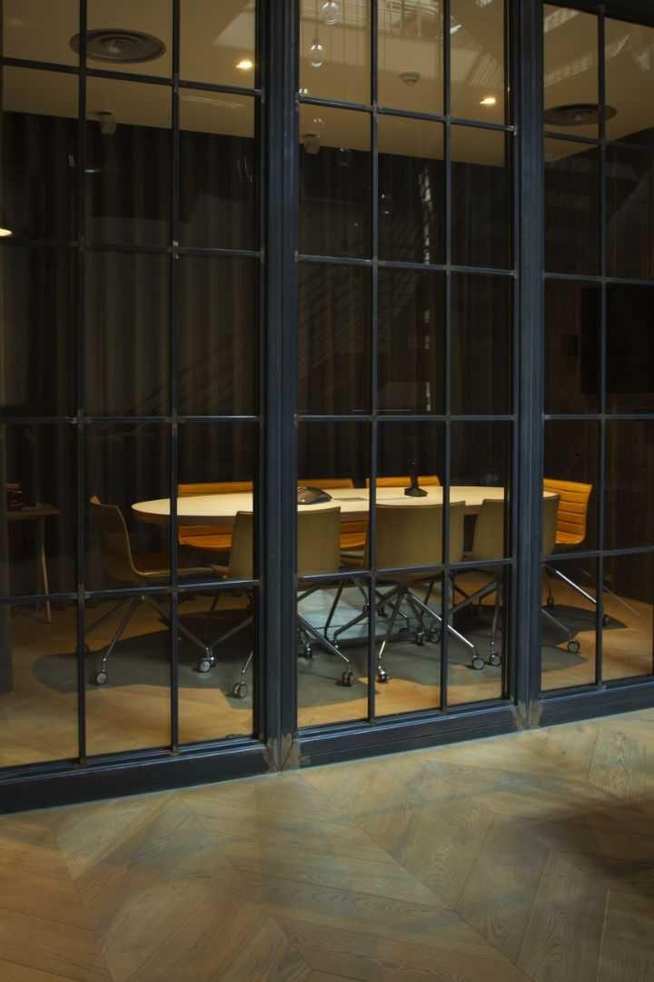 B3 - Wave Studio Interiors