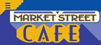 Market Street Cafe, Celebration FL