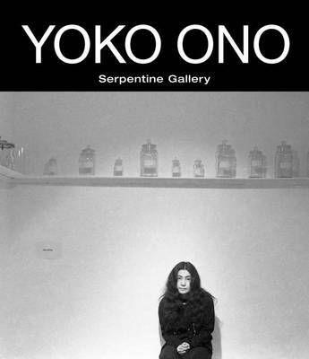 Yoko Ono: To The Light