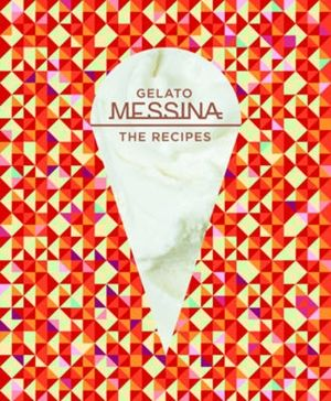 Gelato Messina:  The Recipes by Nick Palumbo. Hardie Grant BooksFood & Cooking. Hardie Grant Publishing. Enzo?