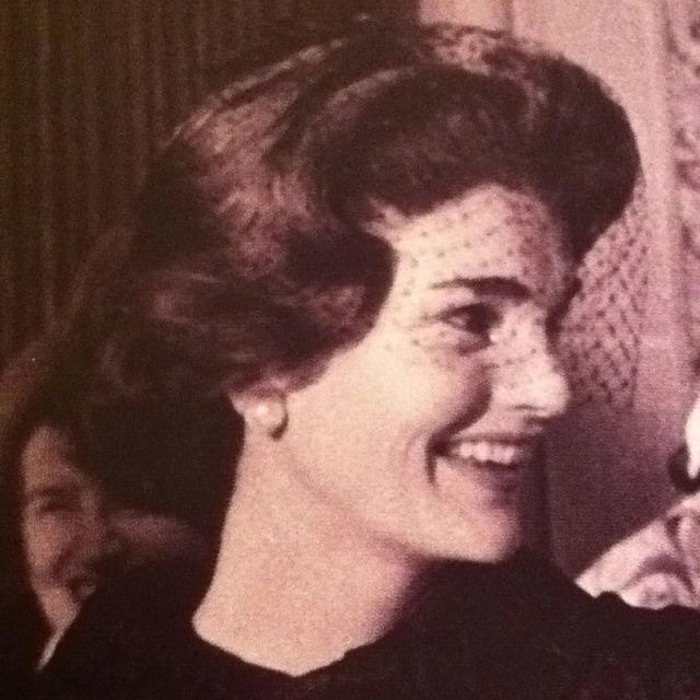 613 Best Jackie Images On Pinterest The Kennedys Jacqueline Kennedy Onassis And Jaqueline Kennedy