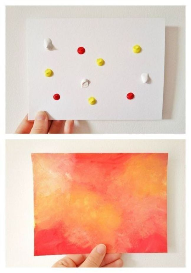 15 Easy Diy Canvas Painting Ideas Abstract Canvas Painting Abstract Art Diy Painting Inspiration Canvas