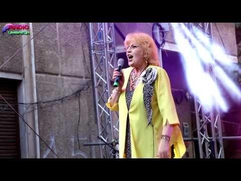 CORINA CHIRIAC (Recital 2017) – Radioumbrela.ro | Radio Umbrela | Music live, radio Umbrela News, stiri online Bucuresti