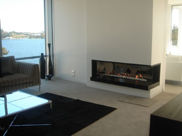 24 Best Images About Modern Fireplaces On Pinterest