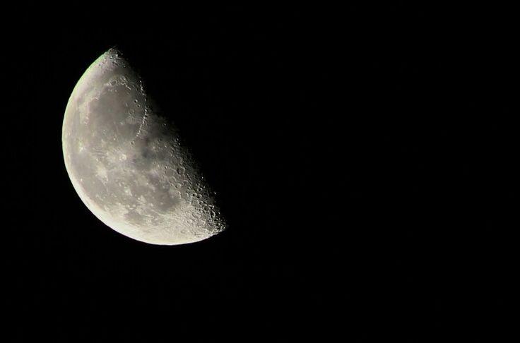 Moon foto 35