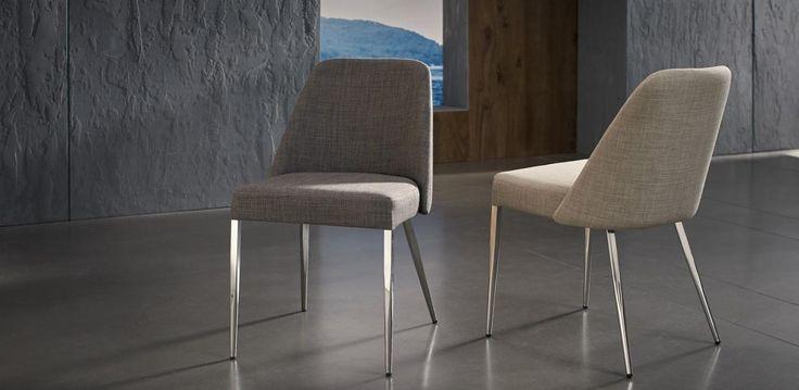 BETH, BINA | Nick Scali Furniture