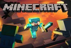 Juega gratis a Minecraft, isla aventura, un juego de minecraft. Esta vez Steve se encuentra en la isla aventura de Minecraft y puede hacer todo lo que quieras, desde construir una casa a destruir toda la isla. Tú decides lo que quieres hacer con Steve.  ...