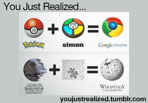 You just realized... - Random Fan Art (34232495) - Fanpop