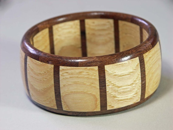 segmented bowl turning designs woodworking projects plans