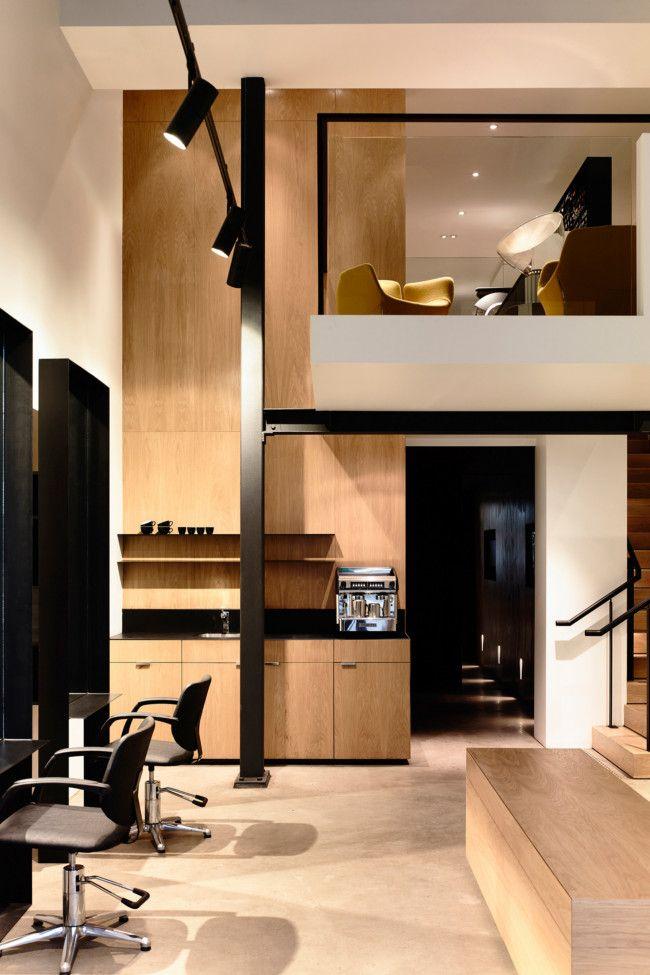 2014 Australian Interior Design Awards winners announced