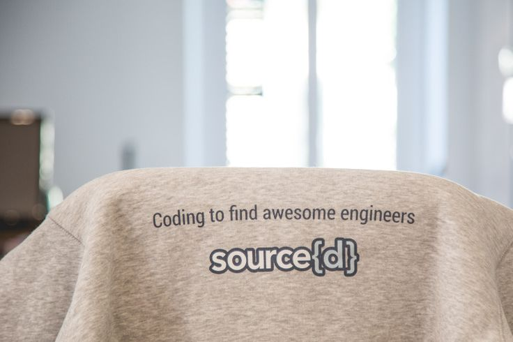 Sourced, a Spanish startup using AI to match developers to jobs, raises $6M - http://www.popularaz.com/sourced-a-spanish-startup-using-ai-to-match-developers-to-jobs-raises-6m/