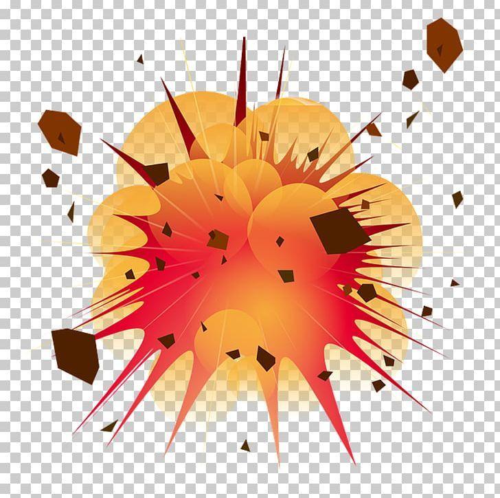 Explosion Png Aries Art Bomb Capricorn Circle Explosion Png Art