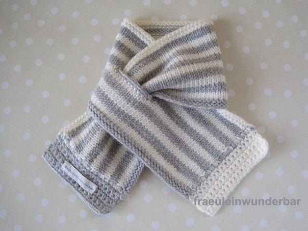 302 best babysachen images on pinterest hand crafts baby knitting and infants. Black Bedroom Furniture Sets. Home Design Ideas
