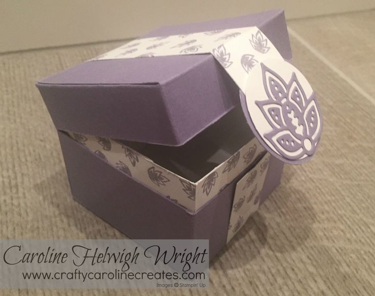 A blog about papercraft using, mainly using rubber stamps and stampin' up products by a busy working in Didsbury, Manchester