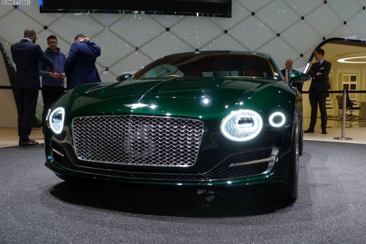 2018 Bentley Continental GT Release Date, Price, Redesign - http://autoreview2018.com/2018-bentley-continental-gt-release-date-price-redesign/