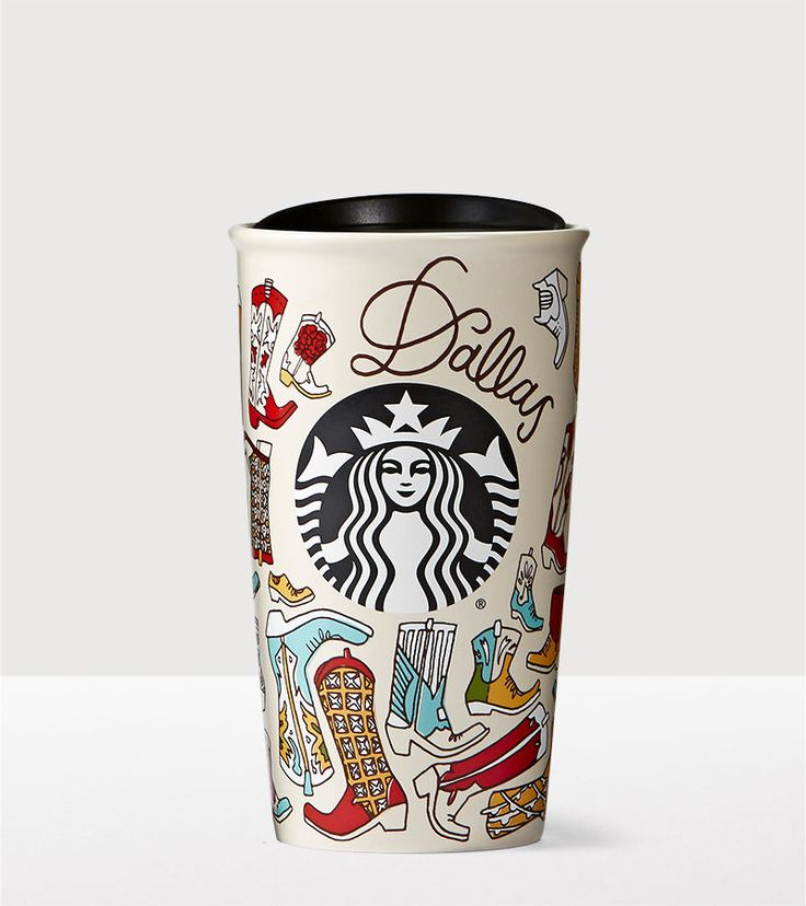 Best 25 Starbucks Mugs Ideas On Pinterest Starbucks Cup