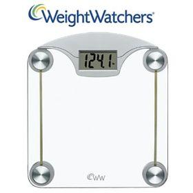 My Weight Watchers Grocery List - LaaLoosh