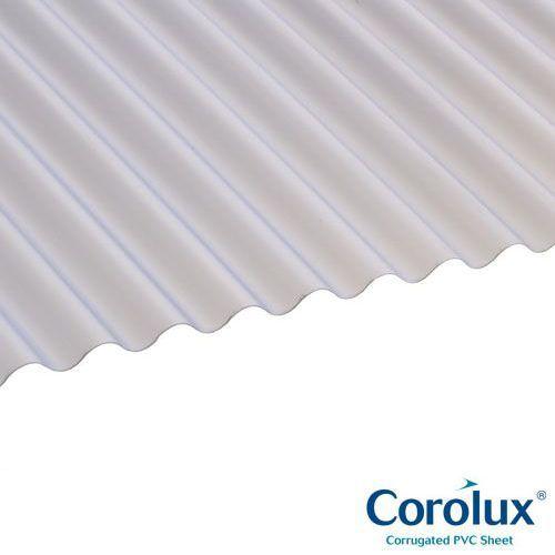 best 25 corrugated roofing ideas on pinterest. Black Bedroom Furniture Sets. Home Design Ideas