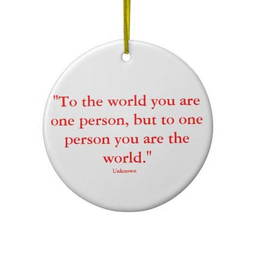 Circle Ornament Quote design Available in different styles and designs