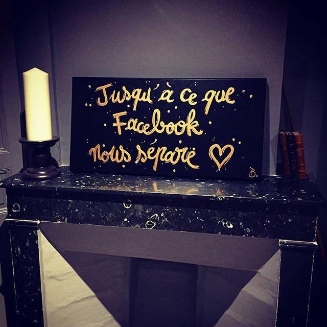BENJAMIN PERCHE - PRINCESSE FICELLE   Princesse Ficelle ! 🎨 #tag #facebook #tableau #painting #idea #love #coeur #home #decoration #inspiration #art #artiste #christmas #noel #cadeau #roanne #lyon #paris #princesseficelle