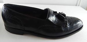 Football, baseball, basketball, athletic, cleats, high tops, lace up, oxfords, loafers, boots, shoes. #dress shoes  #high tops #football cleats #leather loafers #kiltie #tassel