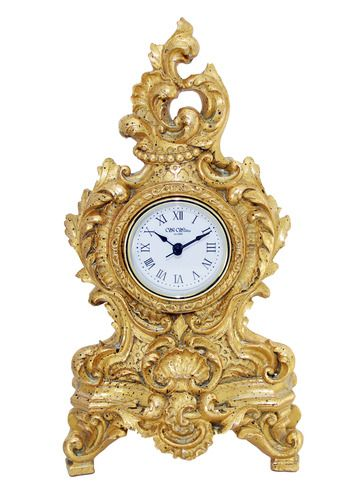 324 Best Home Decor Clocks Images On Pinterest Wall