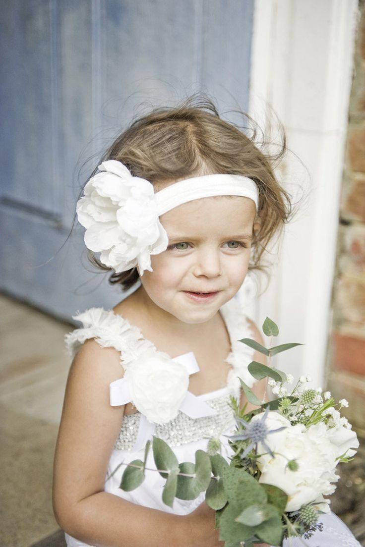 139 best Flower Kids images on Pinterest | Flower girl dresses ...
