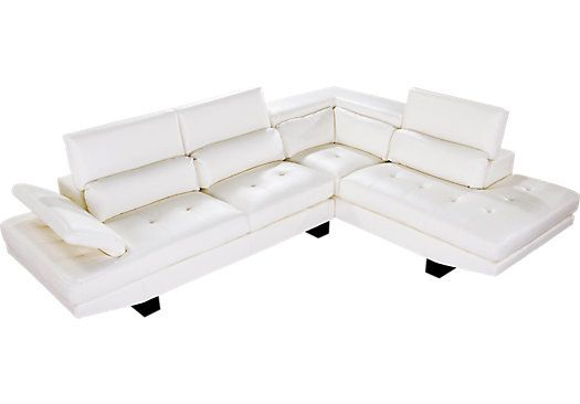 42 Best Furniture Images On Pinterest Chairs Couches