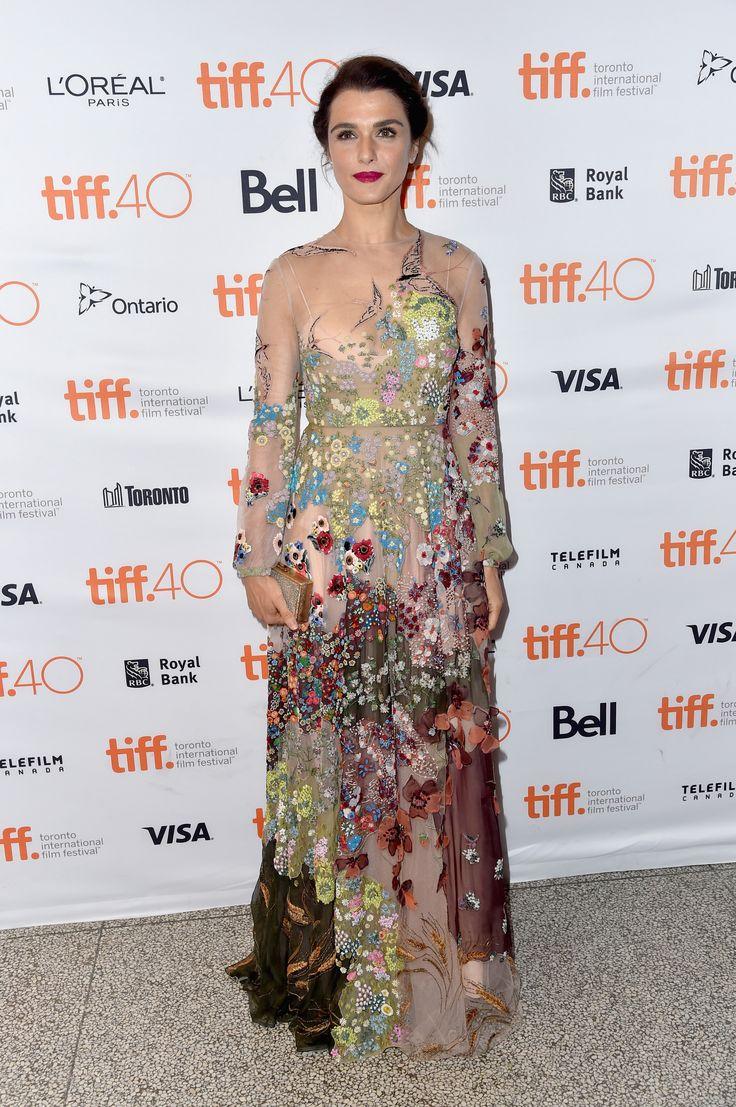 The dress he wore toronto - The Dress He Wore Toronto 48