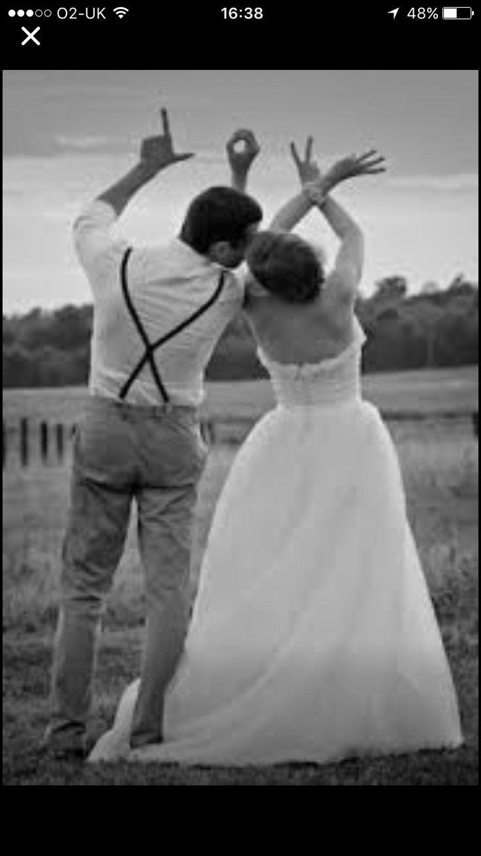 Beautiful Lustige Hochzeitsbilder Gallery Of Hochzeitsbilder: Die Erfolgreichen Bilder Können Gar Nicht