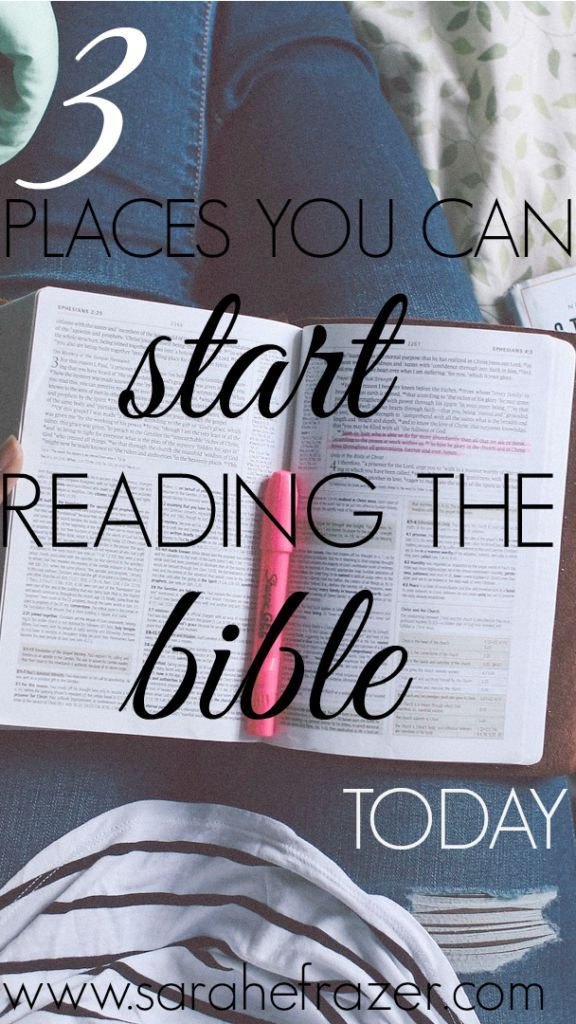 3-places-you-can-start-reading-the-bible-today-bible-reading-plan