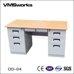 VMSworks office furniture is one of the leader China Office Furniture