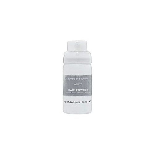 BUMBLE AND BUMBLE by Bumble and Bumble HAIR POWDER WHITE 1 OZ for UNISEX * Read more details by clicking on the image. #hairdesign