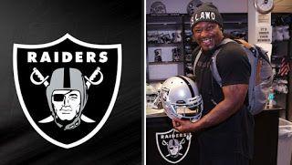 Mercado fichajes NFL: el gran acierto de los Raiders con Lynch
