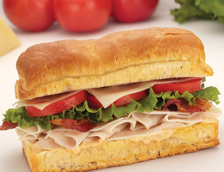 recipe: earl of sandwich bbq chicken flatbread [30]
