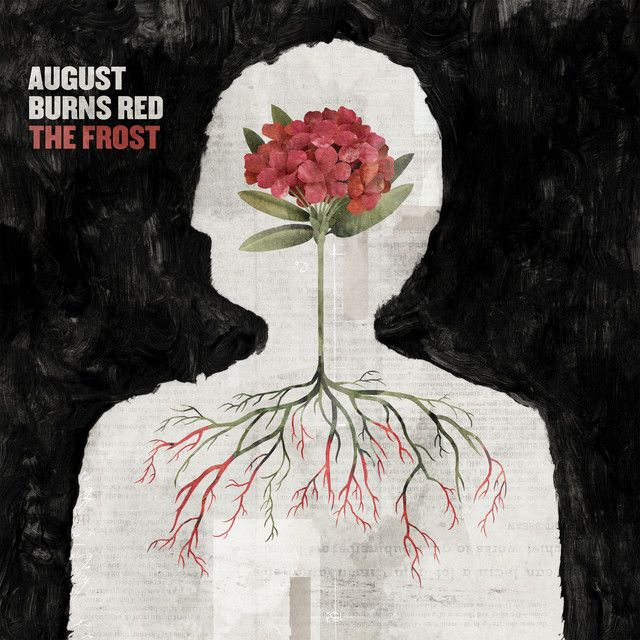 August Burns Red :
