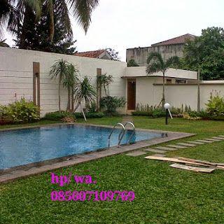 risa alam 085607109769 Untuk lihat galeri taman       ( KLIK DISINI)  Galeri vertikal garden        ( KLIK DISINI)  Galeri tebing air terju...