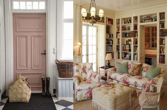 Style Your Home All So English With Treniq   Stay Inspired