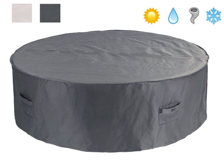Outdoor Furniture Covers Amazon - Best Color Furniture for You Check more at http://cacophonouscreations.com/outdoor-furniture-covers-amazon/
