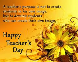 world teachers day 2015 - Google Search