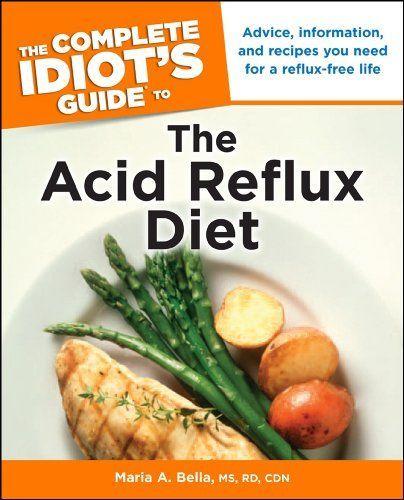 17 Best Ideas About Reflux Diet On Pinterest Acid Reflux Remedies Gerd Diet And Acid Reflux