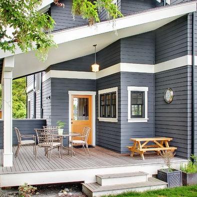 29 Best Images About Exterior Paint Idea On Pinterest Exterior Colors Exterior Paint Ideas