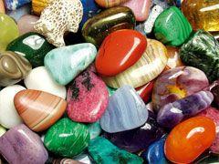 Heilsteinwelt | Heilsteine Welt kaufen Edelsteine Trommelsteine Steine Bedeutung Wirkung