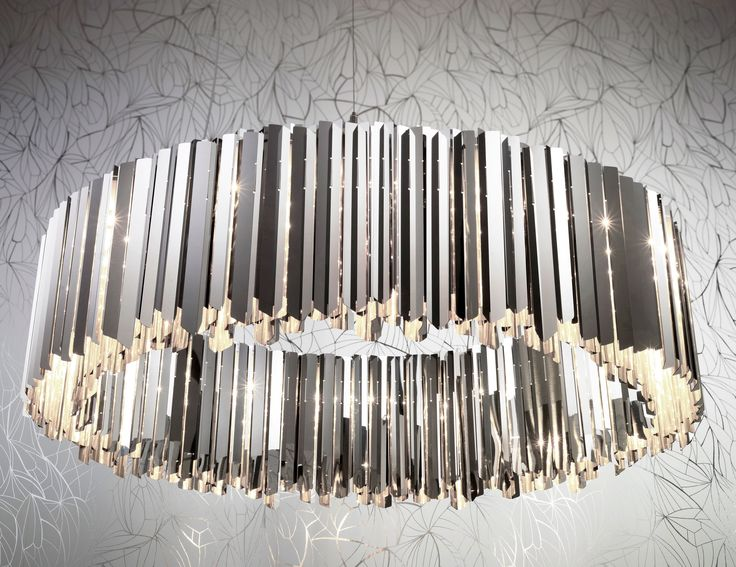 beautiful ritz lighting style. facet large pendant lamp by innermost beautiful ritz lighting style m