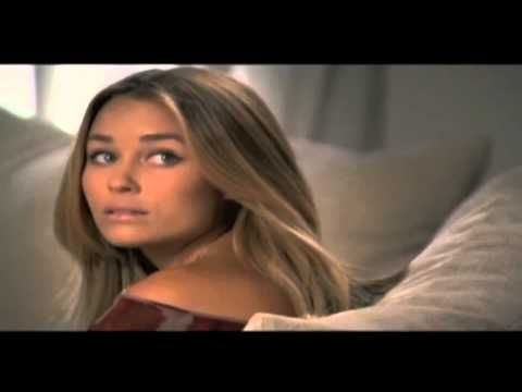 ▶ Is It sad that I am so old and still love to watch the hills?!The Hills - Alternate Ending - YouTube