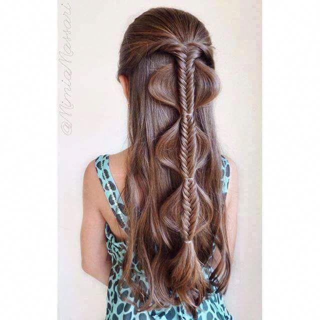 Pin On J S Hair