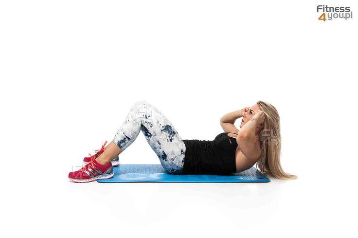 MATA STUDYJNA ESCAPE CORE NIEBIESKA https://www.fitness4you.pl/mata-studyjna-escape-core-niebieska,det,1362.html