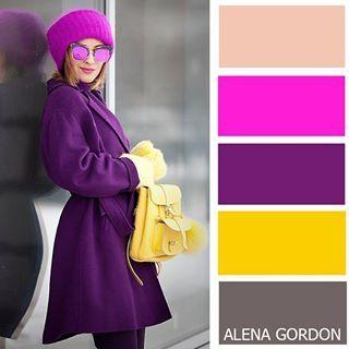 gordonalena's Instagram Media - 1209437324304578887_3043099477